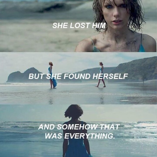 beautiful, broken, dress, fashion, gilr, hair, justin bieber, lost, love, makeup, power, queen, quotes, sea, selena gomez, singer, style, taylor swift, ootw, harry styles