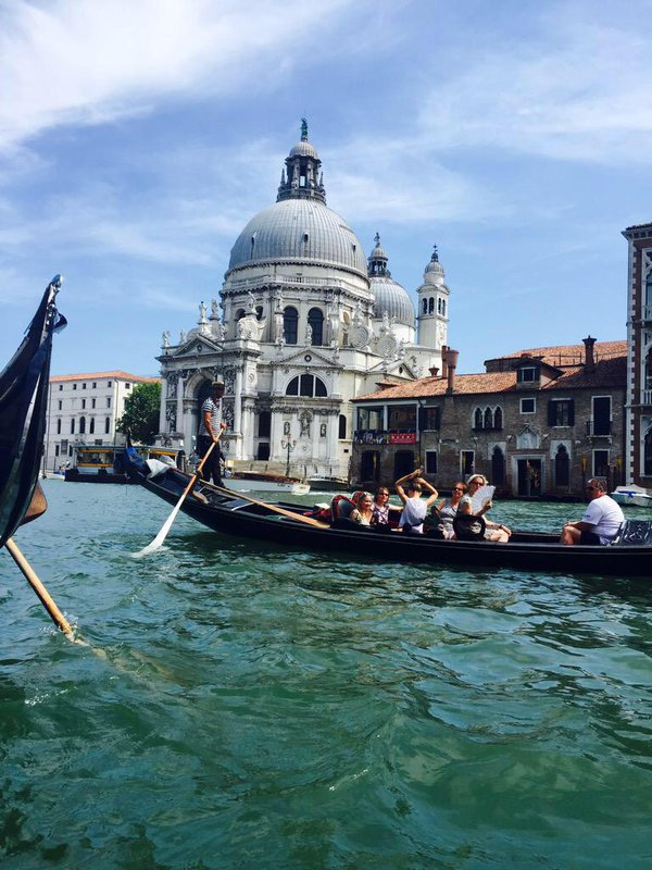 adventure, architecture, backpacking, bucket list, canals, cathedral, culture, design, discover, europe, explore, gondola, gorgeous, hipster, historic, honeymoon, iconic, indie, italy, paradise, photography, romantic, vacation, venice, damarissofia128750