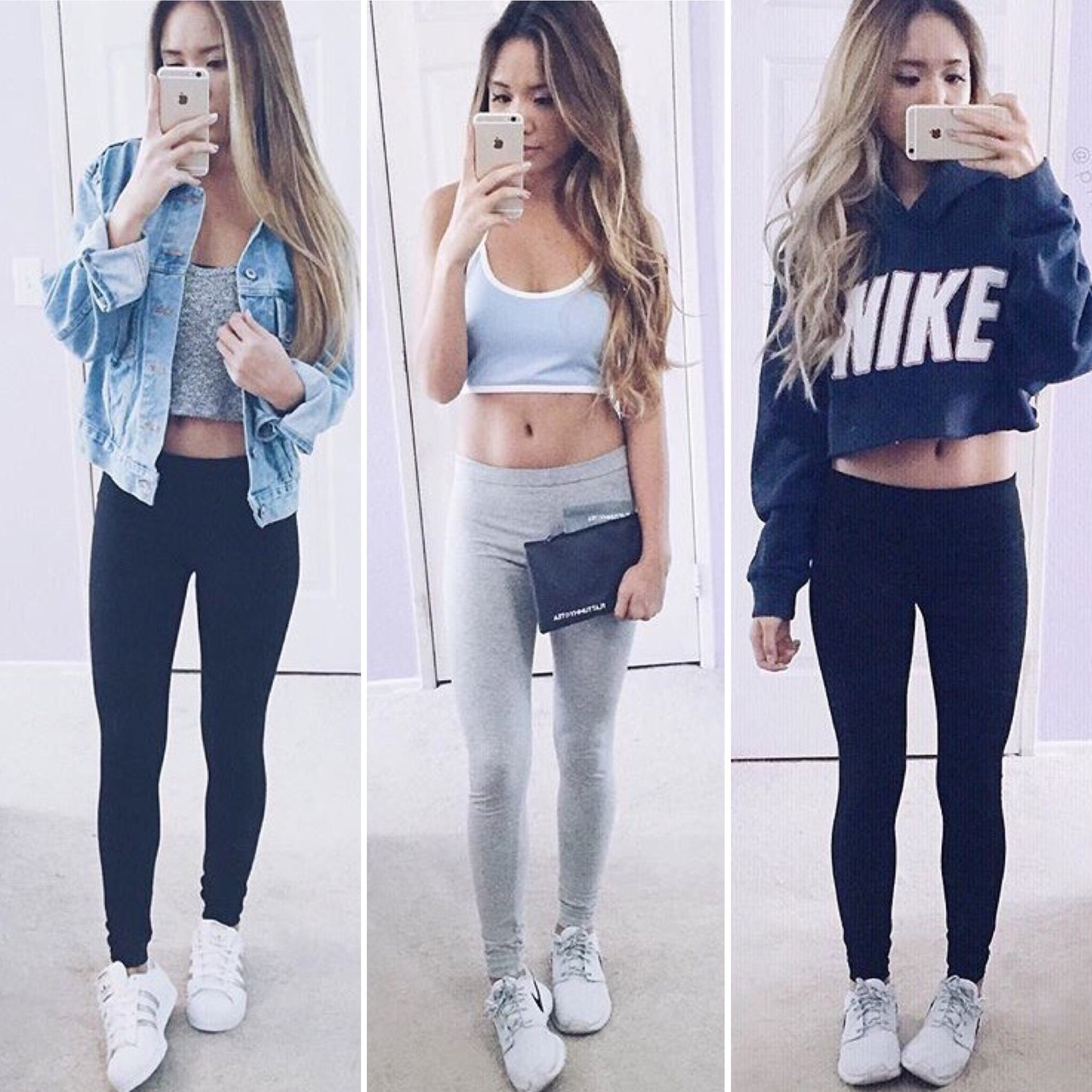 clothes, denim, fashion, favorites, girls, inspiration, ootd, outfit, outfits, style