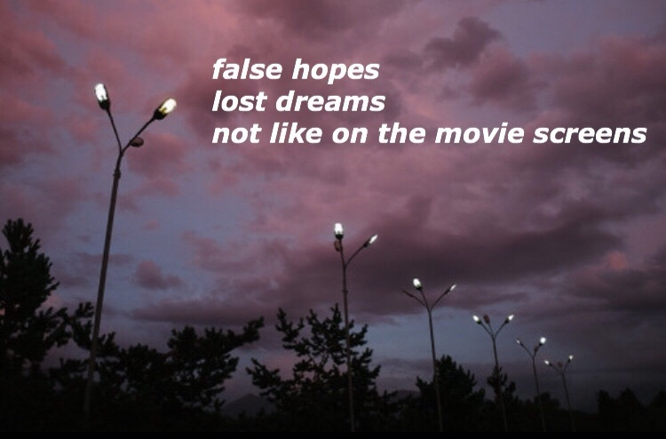 aesthetic, aesthetics, art, artsy, black, blue, clouds, color, dreams, follow, grunge, hipster, hipster quotes, hopes, indie, movies, travel, tumblr, grunge quotes