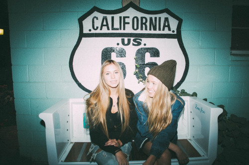alternative, black, boats, clothes, dark, day, fashion, feeling, free, friends, friendship, girls, grunge, indie, inspiration, life, ordinary, outfit, pale, pastel, picture, random, soft grunge, street, teenagers, urban, vintage, young, youth