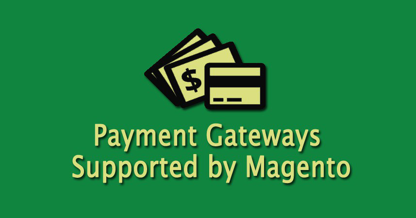 payment gateway, magento supported, secure payment gateway for ecommerce store and ecommerce store security