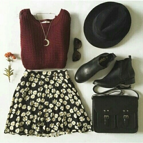 cute, dress, fashion, favorites, girl, style