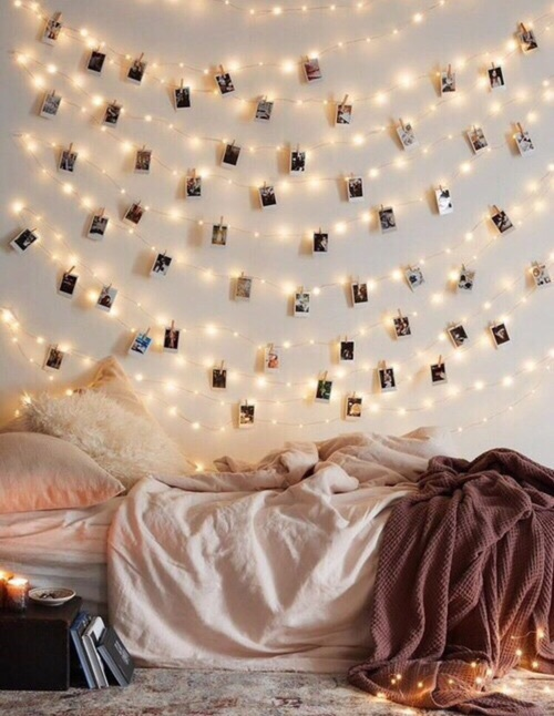 architecture, bedding, bedroom, boho, books, candles, cozy, deco, decorations, girls, grunge, hippie, hipster, home decor, ideas, indie, lights, nana, photography, pillow, pink, teen, vintage, tumblr rooms