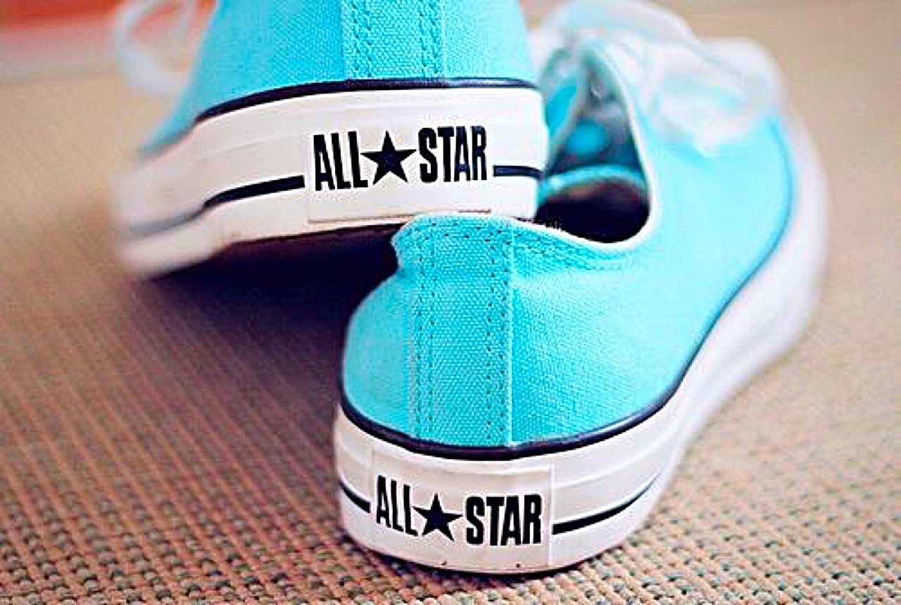 all star, alternative, awesome, blue, chucks, converse, cool, creative, cute, emo, fashion, fun, goth, gothic, grunge, happy, hippie, hipster, image, life, pastel, photo, photograph, photography, picture, pictures, punk, shoes, skater, smile