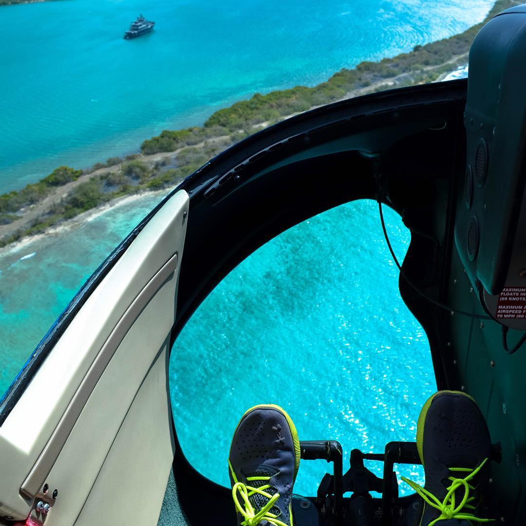 beach, blue, classy, helicopter, lifestyle, luxury, luxury lifestyle, ocean, sea, view, luxurylifestyle