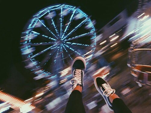 carnival, chicos, cute :3, maquillage, photography, pretty