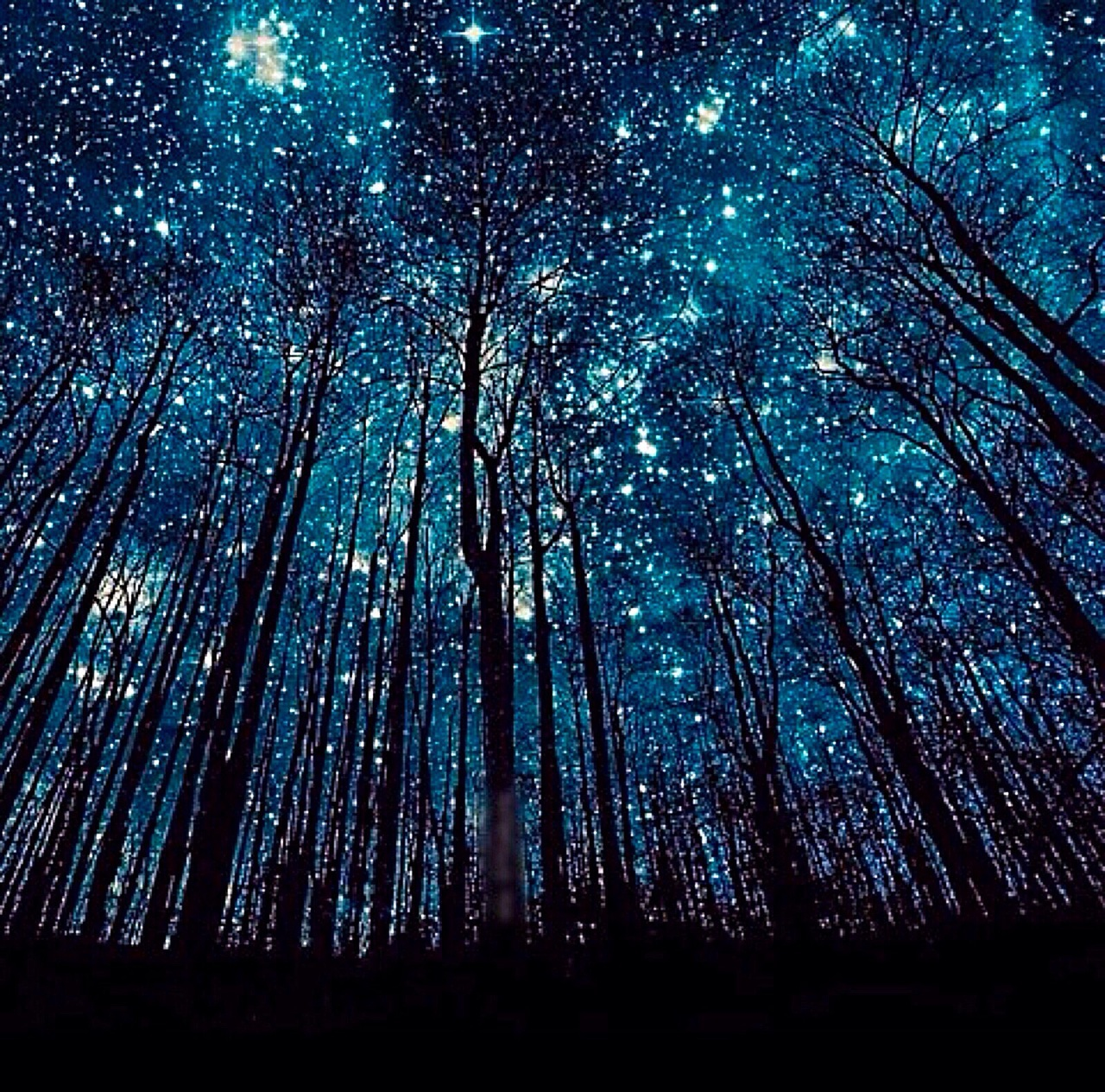 alternative, amazing, art, artwork, awesome, beautiful, blue, bright, cool, creative, dark, grunge, hippie, life, nasa, nature, night, outer space, photograph, photography, pretty, sky, space, stars, summer, trees, space case