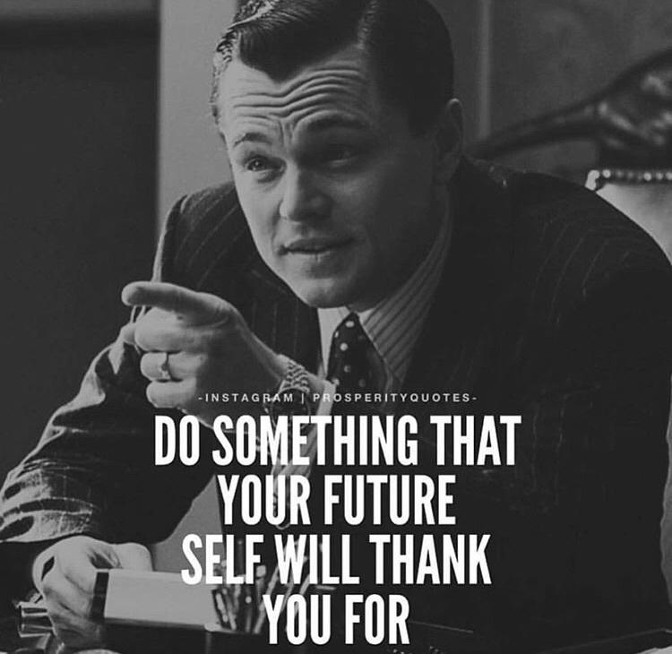 achieve, boss, future, goal, job, life, luxquotes, luxurious, luxury, money, motivation, motivational, quotes, rich, success, text, typography, word, work, work hard
