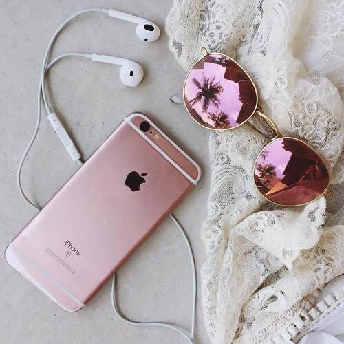 closet, clothes, dress, fashion, funny, goals, hate, headphones, instagram, iphone, life, love, outfit, sunglasses, trending, tumblr, twitter, vine, youtube, snapchat