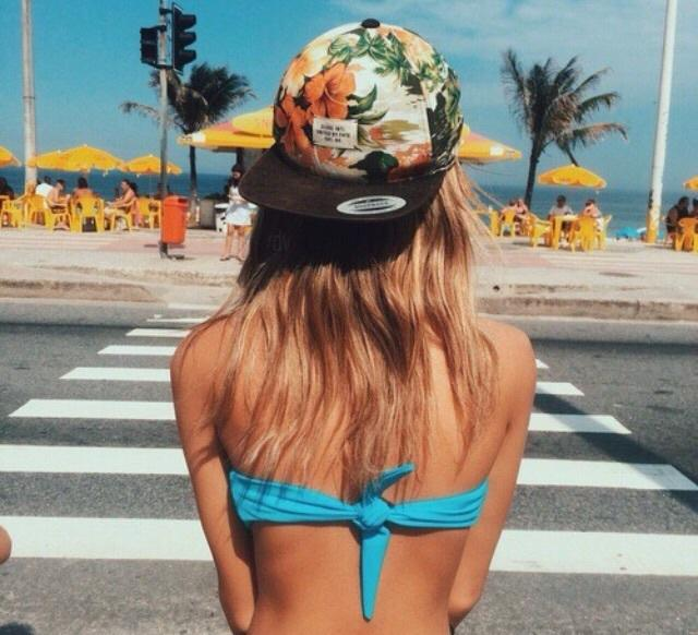 beach, girly, quality and summer