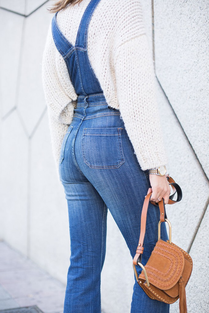 accessories, blogger, casual, clothes, denim, fashion, fashionista, inspiration, knit, minimalistic, ootd, outfit, playsuit, ring, streetstyle, style, trend, watch