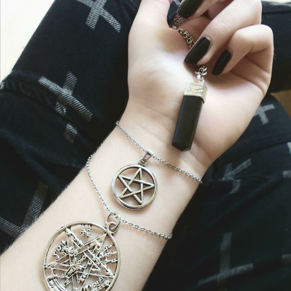 beautiful, black, dark, mysterious, mystery, pagan, wicca, wiccan, witch, dark dreams, gothic pandemic