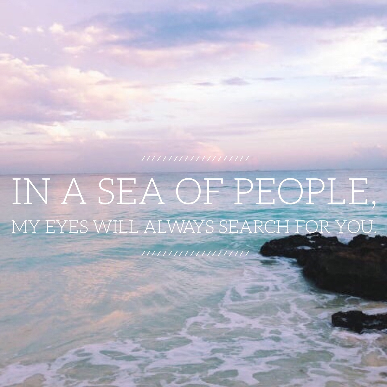 beach, beautiful, besties, clouds, couples, easel, font, love, my eyes, nature, ocean, pastels, people, phrases, qotd, quotes, relationships, sayings, scenic, sea, search, text, typography, views, wallpaper, waves, words, you, easel app, made with easel