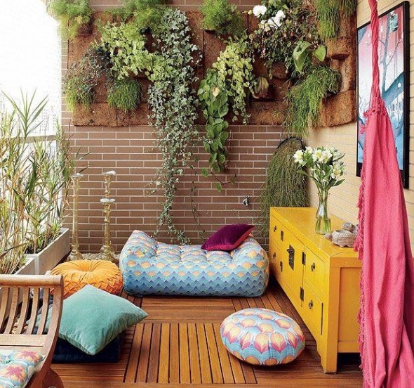 diy garden, DIY Garden Decor, diy garden ideas and diy garden projects