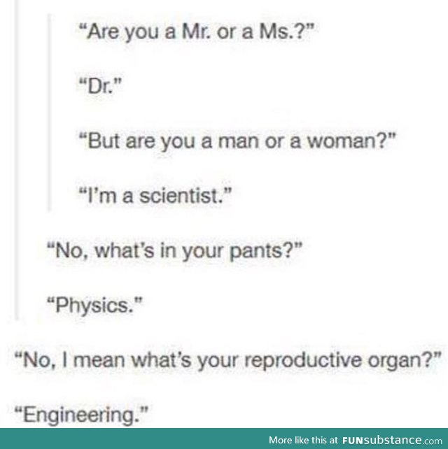 science, ruuules, funny, humor, awesome
