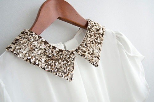 easter, fashion, clothes, beautiful, white