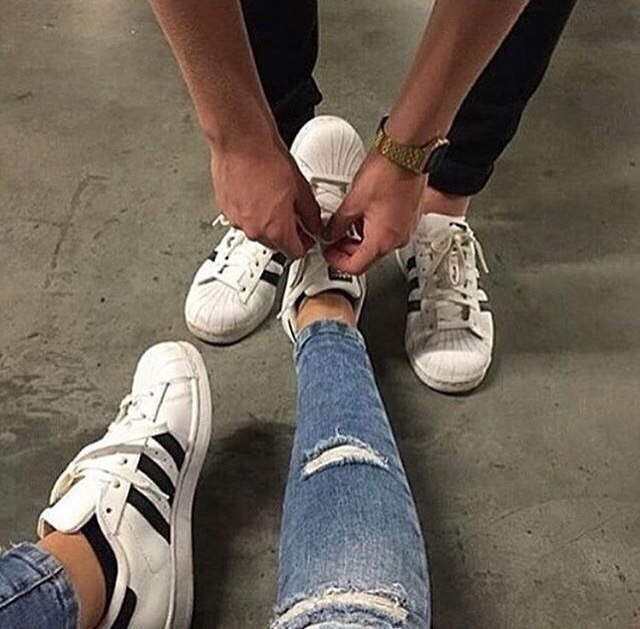 relationship couple goal, cute, relationship goal and goal