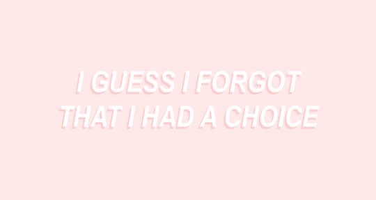 quotes aesthetic pink white image by wikiindahl on