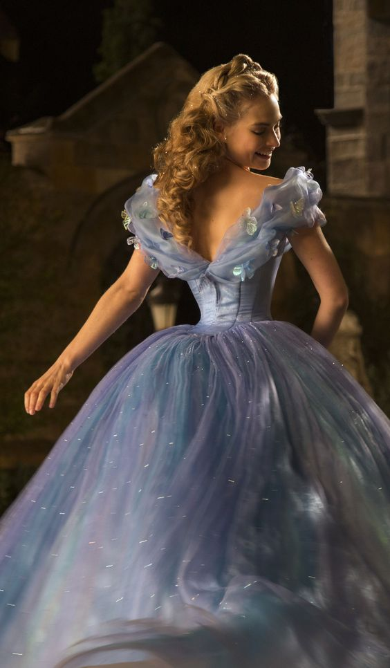 cinderella, gown, cinderella dress and ball gowns