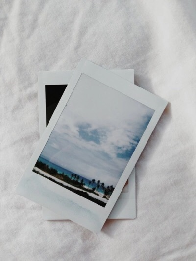 Polaroid pictures tumblr