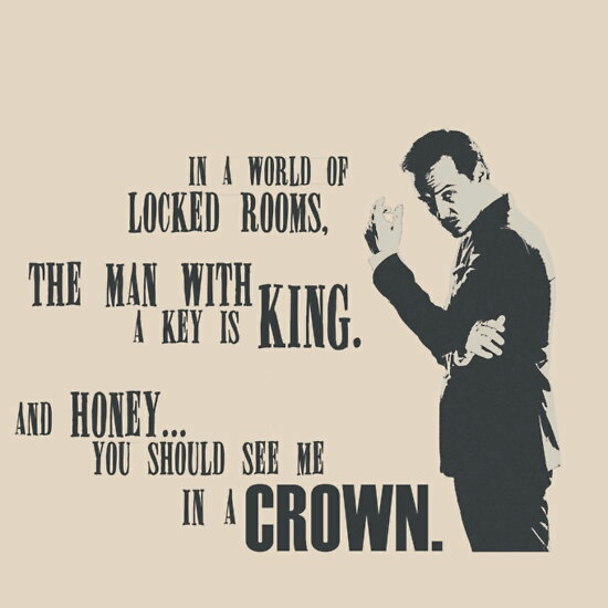 Moriarty quotes images on Favim com
