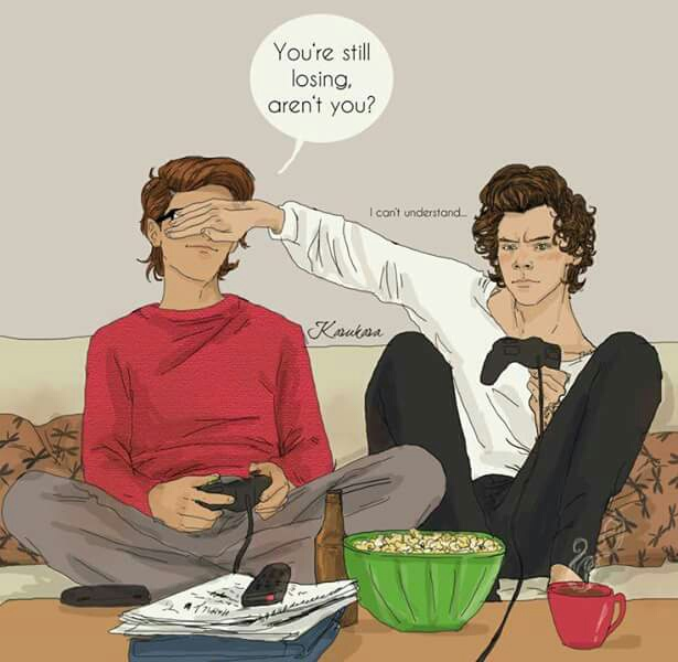 love, harry, boyfriends and couple