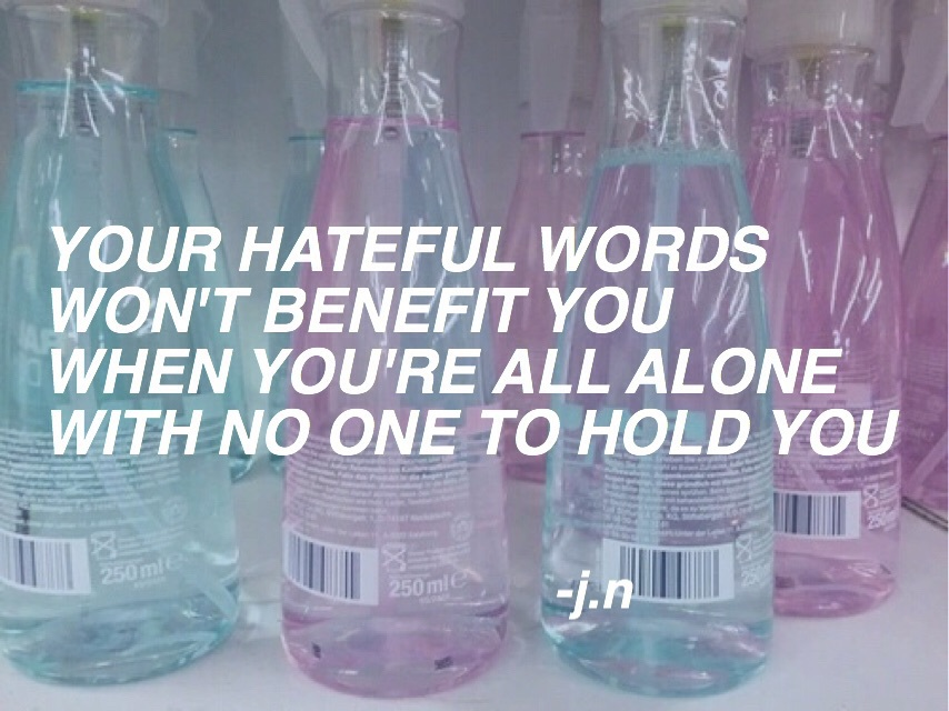 tumblr, indie poems, quote, song, scream quotes