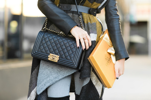 accessories, bag, beauty, boots, casual