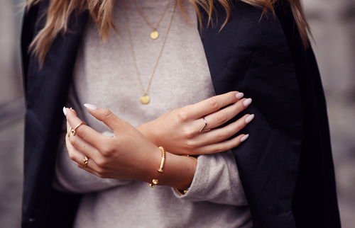 accessories, beauty, casual, chic, classy