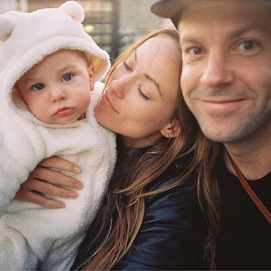 adorable, cute, dad, daddy, family