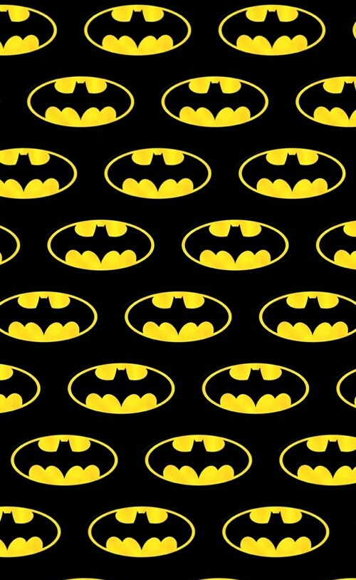 background  batman  tumblr  wallpaper image 4359963 by black and white batman logo image black and white batman symbol