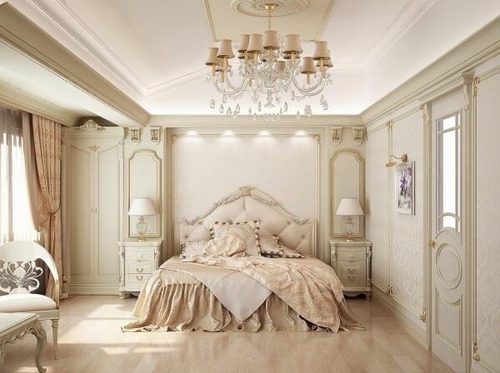 architecture, beauty, bedroom, casual, classy