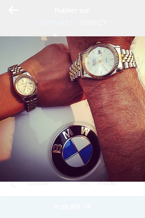 bmw, couple, cute, hand, luxe