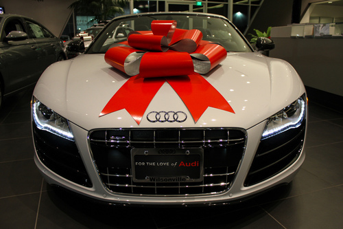 audi, cars, expensive, luxury, rich