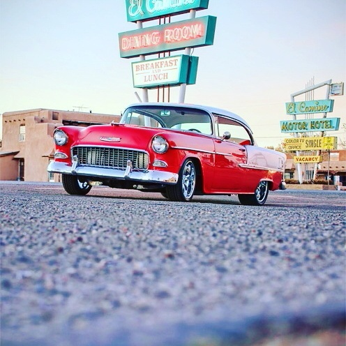 chevrolet, chevy, classic, vintage