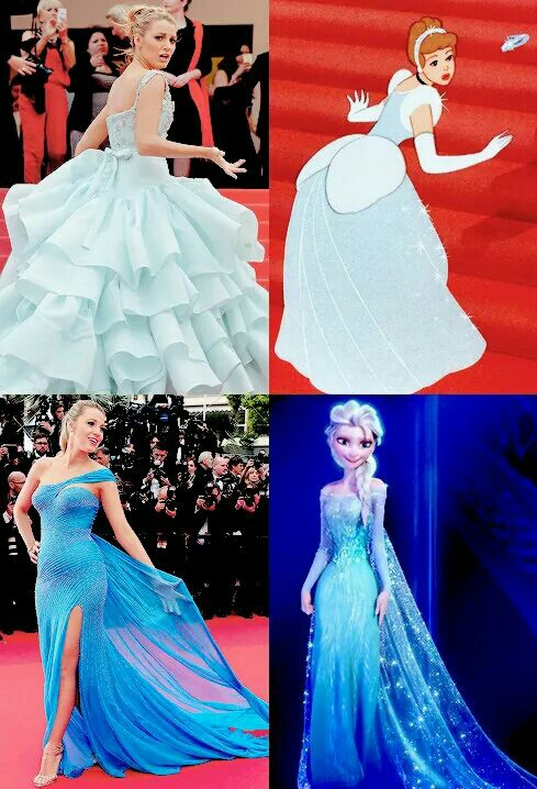 blake, cannes, disney princess, disney queen, frozen