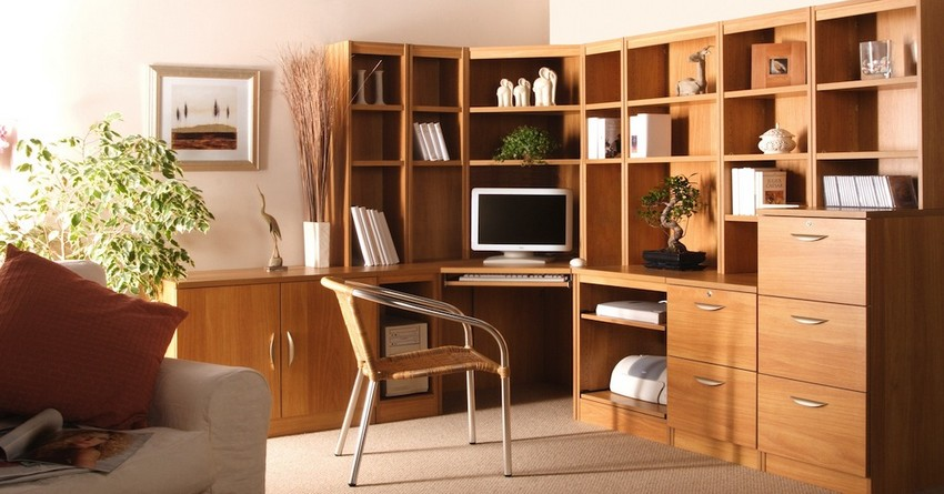 Office Furniture Ideas Diy Home Decor