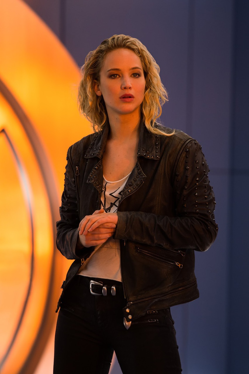 jennifer lawrence, magneto, mutant, mystique, professor x