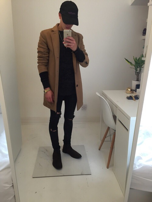 aesthetic, beige, boy, decor, fashion