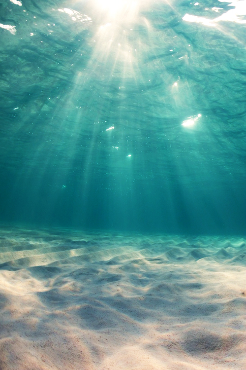 amazing, beach, blue, cute, deep