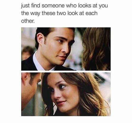 blair waldorf, chair, chuck bass, gossip girl
