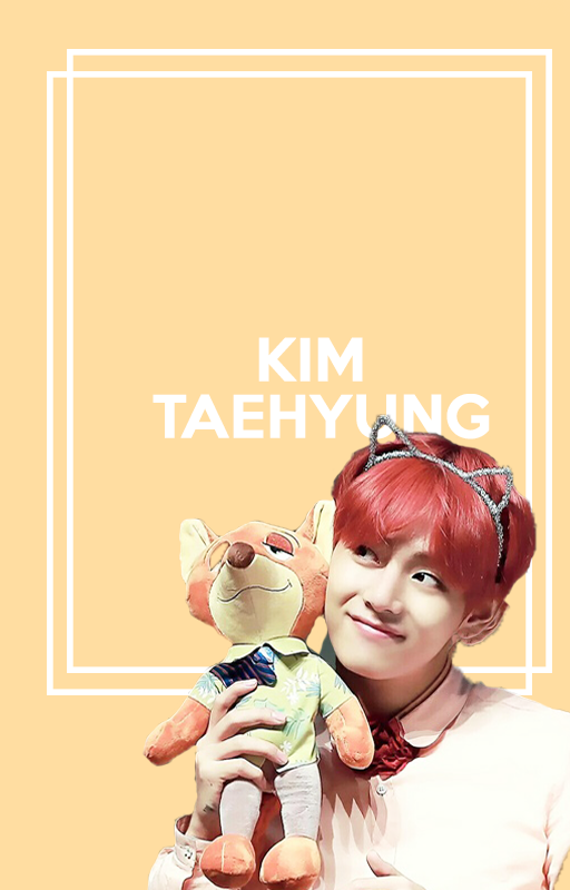 Kim Taehyung Image 4454763 By Bobbym On Favim Com