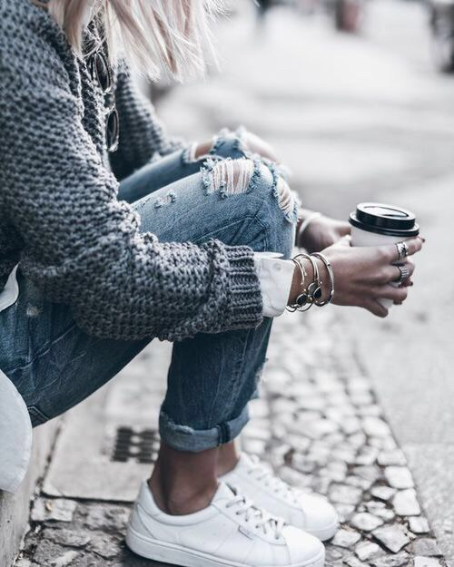 accessories, bracelet, chocolate, coffee, details