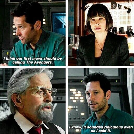 funny, movies, paul rudd, the avengers, ant man