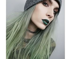 army, color, dye, green, grey