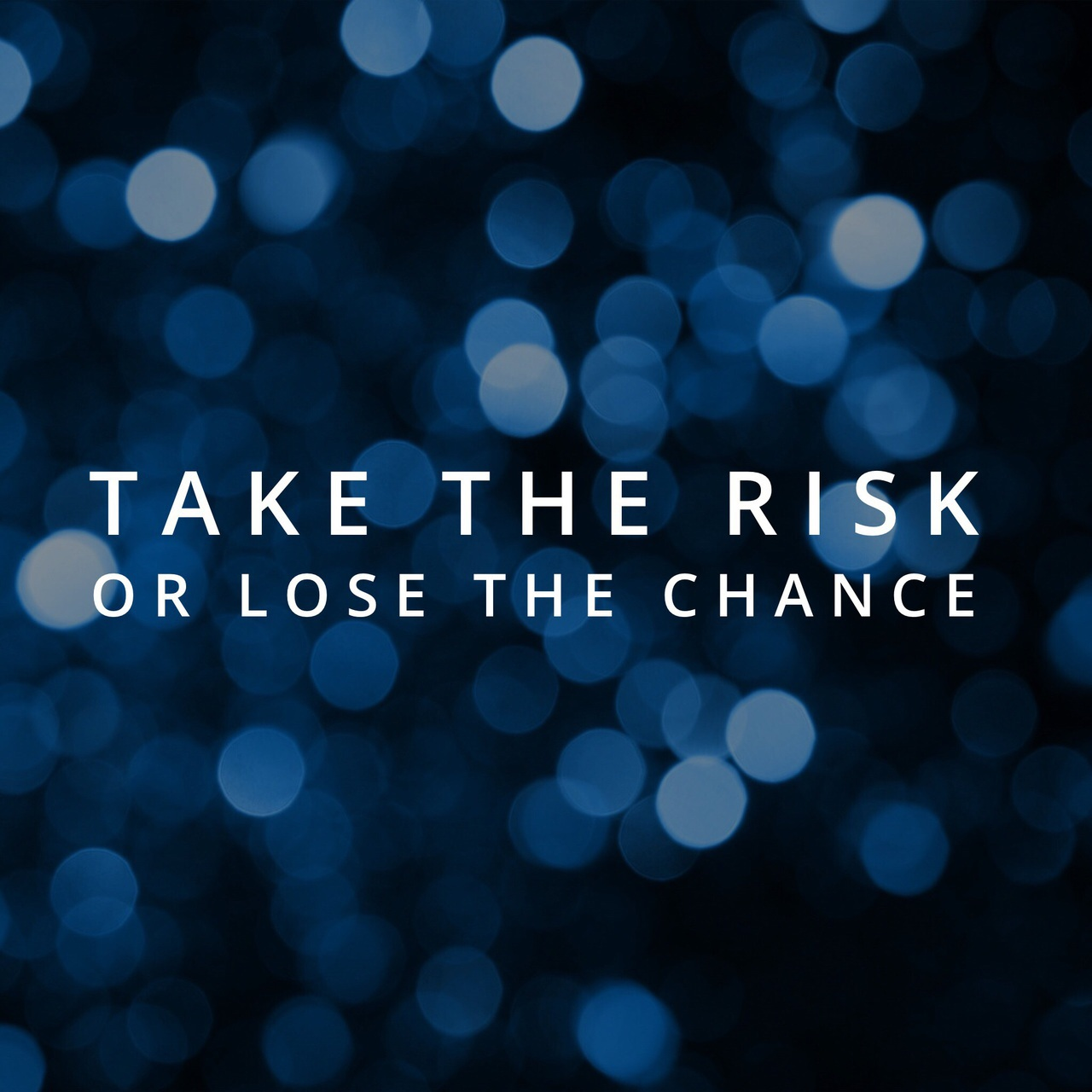 chance, easel, font, quotes, risk