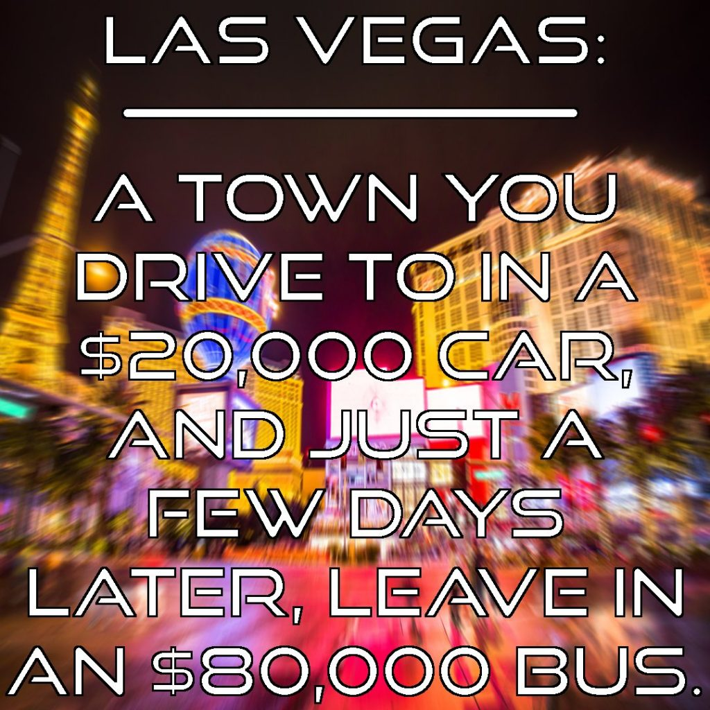 funny quote, las vegas, so true, instagram casino poetry, funny poem