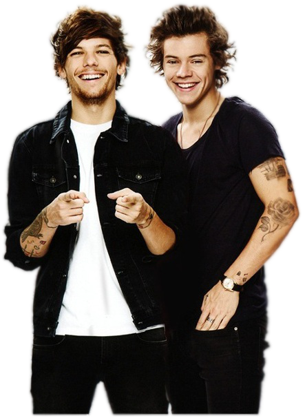 editing, larry stylinson, overlay, png, transparent