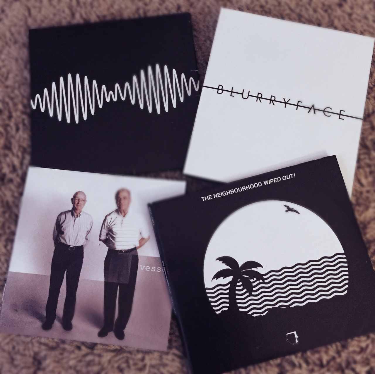 aesthetic, albums, alternative, am, arctic monkeys